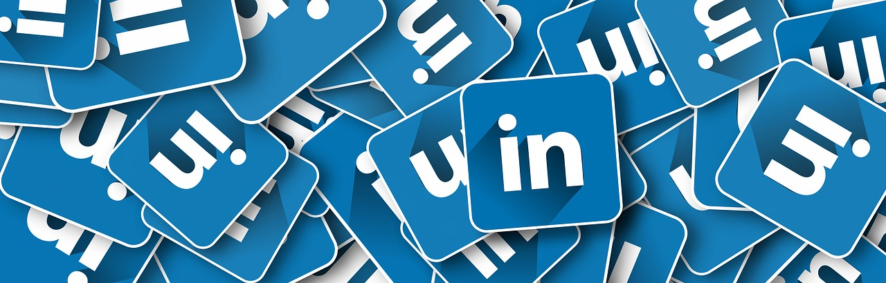 Linkedin ads best practices 2020